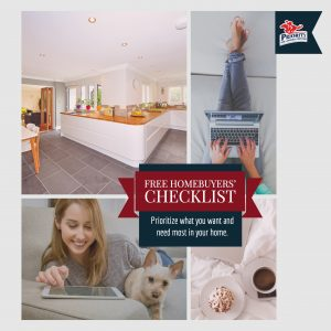 phci_home_inspection_checklist (1)