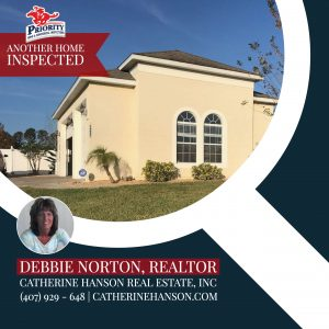 phci_home_inspection_realtor_debbie_norton (1)