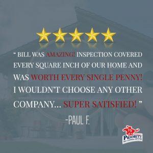 phci_testimonial-Paul